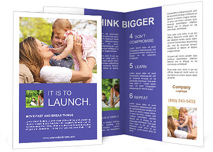 0000085973 Brochure Template