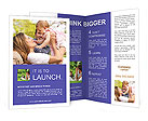0000085973 Brochure Templates