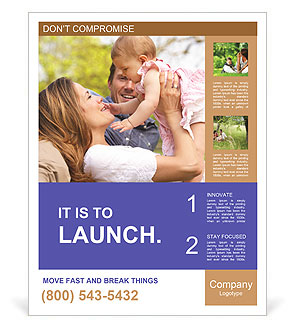 0000085973 Poster Template