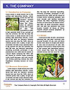 0000085973 Word Templates - Page 3
