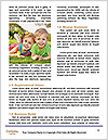 0000085973 Word Templates - Page 4