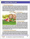 0000085973 Word Templates - Page 8