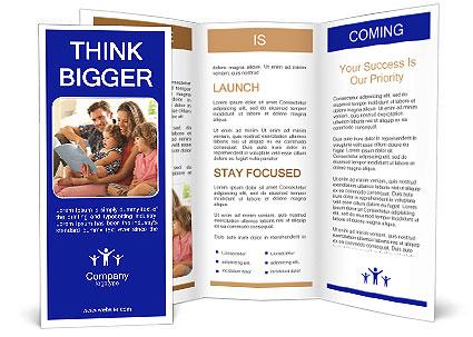 0000085974 Brochure Templates