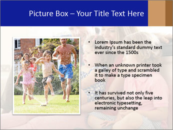 0000085974 PowerPoint Template - Slide 13