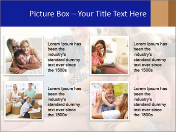 0000085974 PowerPoint Template - Slide 14