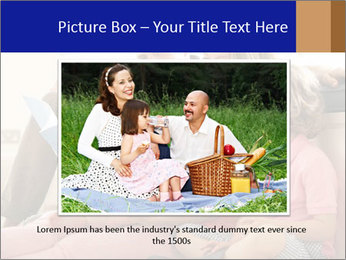 0000085974 PowerPoint Template - Slide 15