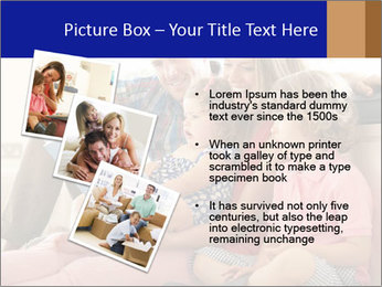 0000085974 PowerPoint Template - Slide 17