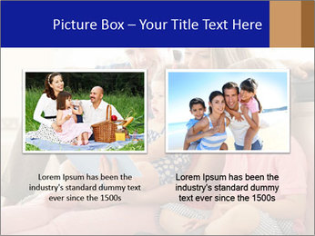 0000085974 PowerPoint Template - Slide 18