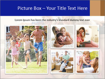0000085974 PowerPoint Template - Slide 19
