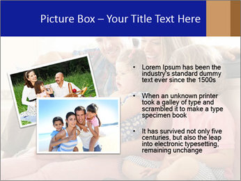 0000085974 PowerPoint Template - Slide 20