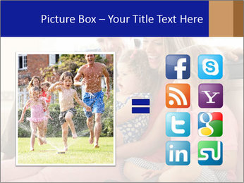 0000085974 PowerPoint Template - Slide 21