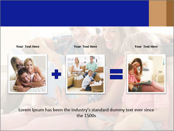 0000085974 PowerPoint Template - Slide 22
