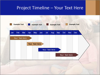 0000085974 PowerPoint Template - Slide 25