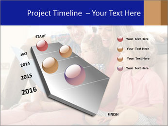 0000085974 PowerPoint Template - Slide 26