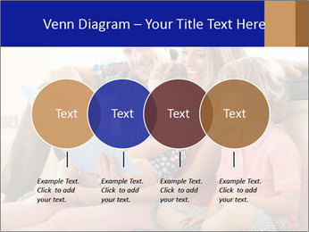 0000085974 PowerPoint Template - Slide 32
