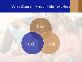0000085974 PowerPoint Template - Slide 33