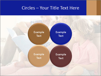 0000085974 PowerPoint Template - Slide 38