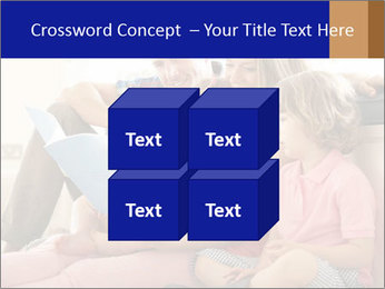 0000085974 PowerPoint Template - Slide 39