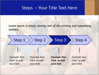 0000085974 PowerPoint Template - Slide 4