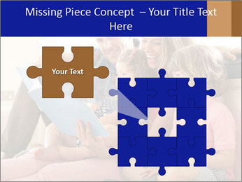 0000085974 PowerPoint Template - Slide 45