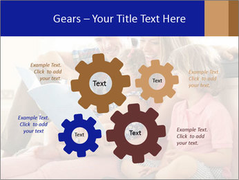 0000085974 PowerPoint Template - Slide 47