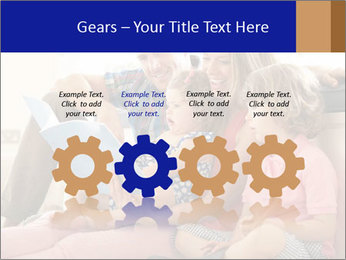 0000085974 PowerPoint Template - Slide 48
