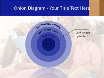 0000085974 PowerPoint Template - Slide 61