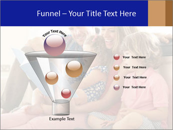 0000085974 PowerPoint Template - Slide 63