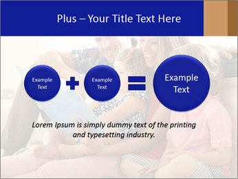 0000085974 PowerPoint Template - Slide 75