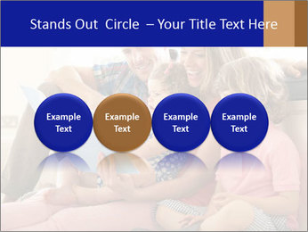 0000085974 PowerPoint Template - Slide 76