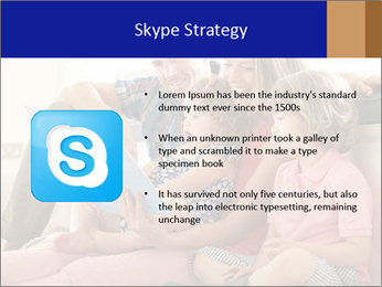 0000085974 PowerPoint Template - Slide 8