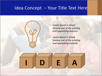 0000085974 PowerPoint Template - Slide 80