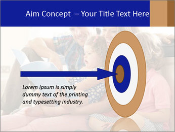 0000085974 PowerPoint Template - Slide 83