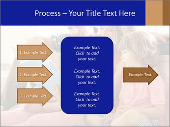 0000085974 PowerPoint Template - Slide 85