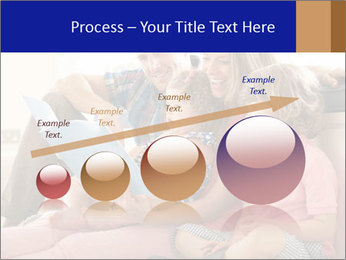 0000085974 PowerPoint Template - Slide 87