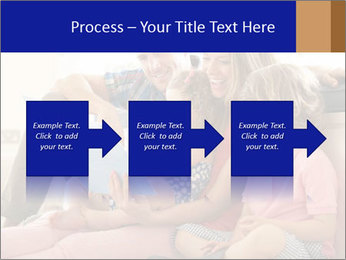 0000085974 PowerPoint Template - Slide 88
