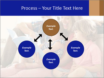 0000085974 PowerPoint Template - Slide 91