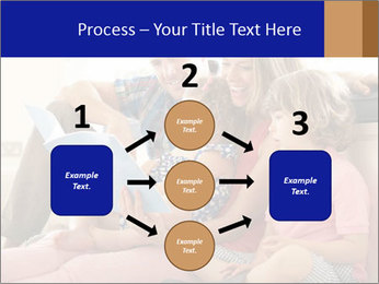 0000085974 PowerPoint Template - Slide 92