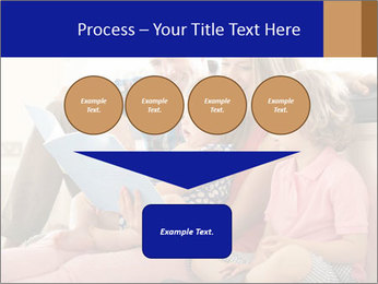 0000085974 PowerPoint Template - Slide 93