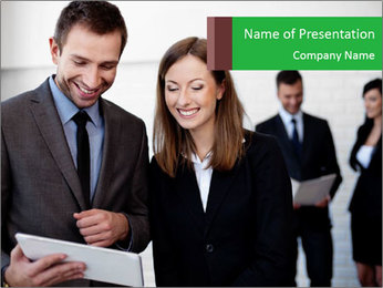 0000085975 PowerPoint Template