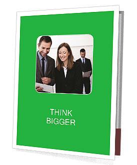 0000085975 Presentation Folder