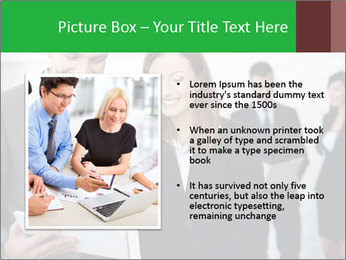 0000085975 PowerPoint Templates - Slide 13