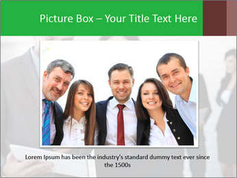 0000085975 PowerPoint Templates - Slide 15