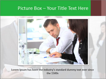 0000085975 PowerPoint Templates - Slide 16