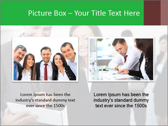 0000085975 PowerPoint Templates - Slide 18