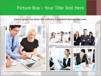 0000085975 PowerPoint Templates - Slide 19