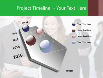 0000085975 PowerPoint Templates - Slide 26