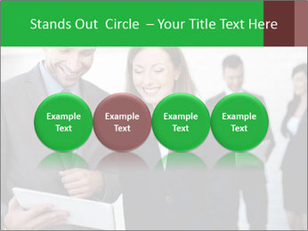 0000085975 PowerPoint Templates - Slide 76
