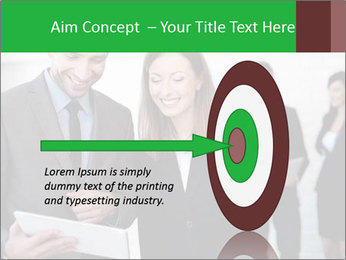 0000085975 PowerPoint Templates - Slide 83