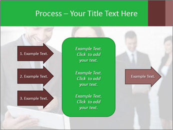 0000085975 PowerPoint Templates - Slide 85